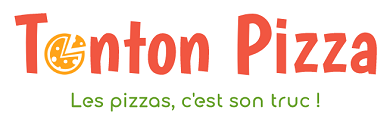 Tonton Pizza